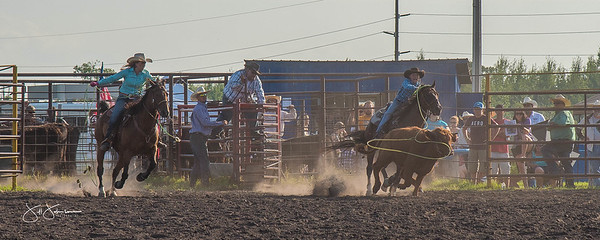 team_roping_friday_2017-1675