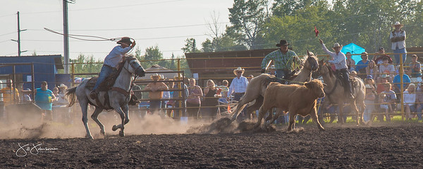 team_roping_friday_2017-1667