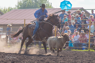 roping_friday_2017-1340