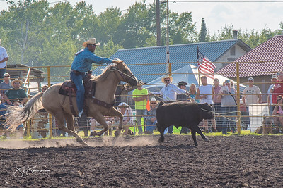 roping_friday_2017-1393