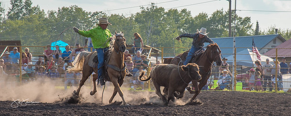team_roping_friday_2017-1707