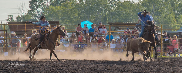 team_roping_friday_2017-1689