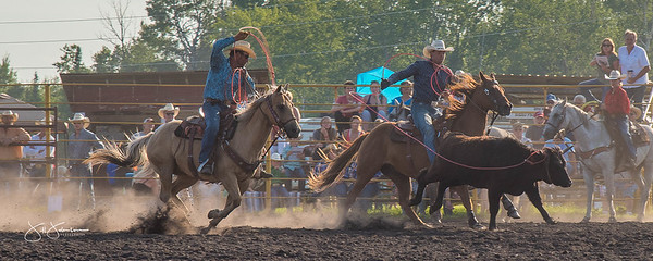 team_roping_friday_2017-1680