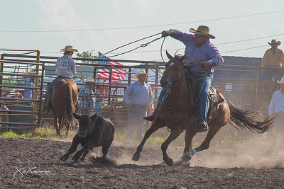 roping_friday_2017-1410