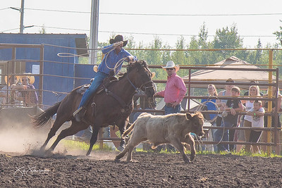 roping_friday_2017-1337