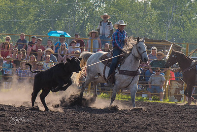 roping_friday_2017-1364