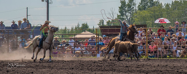 team_roping_saturday_2017-3004
