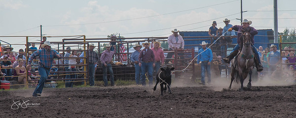 roping_saturday_2017-2735
