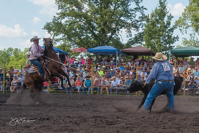 roping_saturday_2017-2744