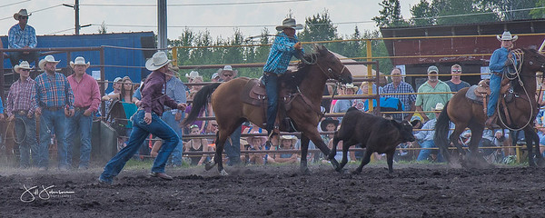 roping_saturday_2017-2762