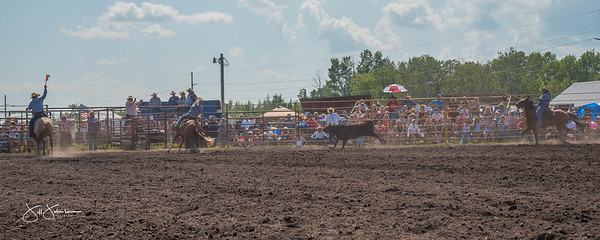 team_roping_saturday_2017-3023