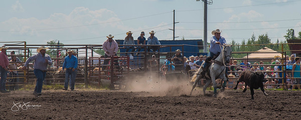 roping_saturday_2017-2787