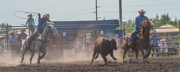 team_roping_sunday_2017-3989