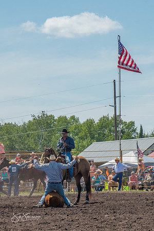 roping_sunday_2017-3766