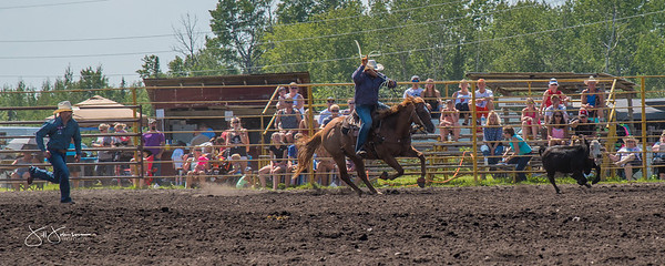 roping_sunday_2017-3786