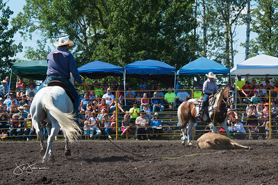 team_roping_sunday_2017-3987