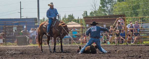 roping_sunday_2017-3777