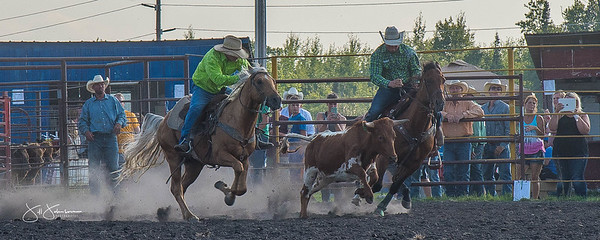 steer_wrestling_friday_2017-1658