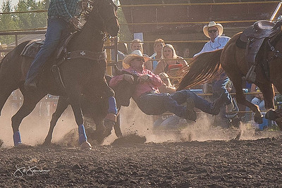 steer_wrestling_friday_2017-1615