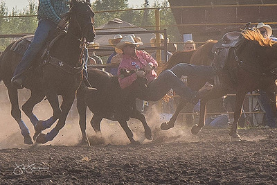 steer_wrestling_friday_2017-1614
