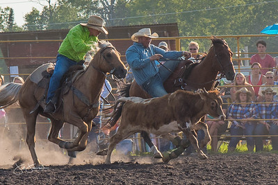 steer_wrestling_friday_2017-1648