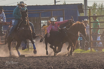 steer_wrestling_friday_2017-1610