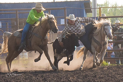 steer_wrestling_friday_2017-1626
