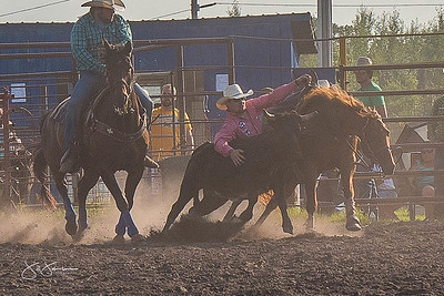 steer_wrestling_friday_2017-1611