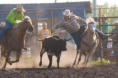 steer_wrestling_friday_2017-1625