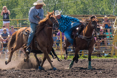 steer_wrestling_sunday_2017-3969