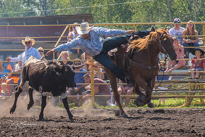 steer_wrestling_sunday_2017-3944