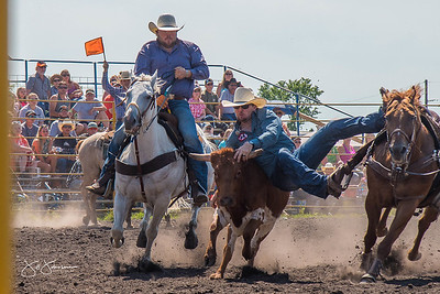 steer_wrestling_sunday_2017-3953