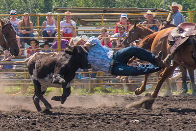 steer_wrestling_sunday_2017-3947