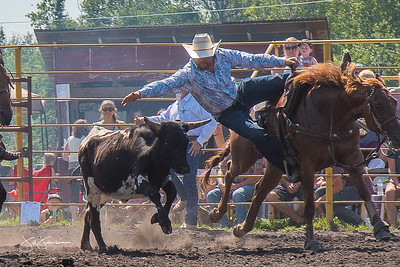 steer_wrestling_sunday_2017-3943