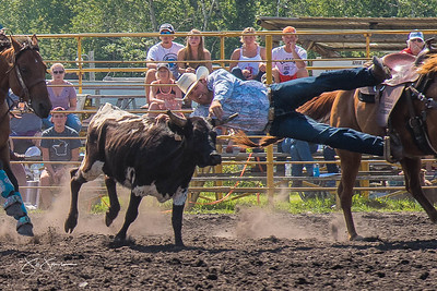 steer_wrestling_sunday_2017-3946
