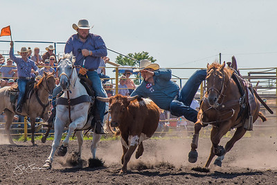 steer_wrestling_sunday_2017-3952