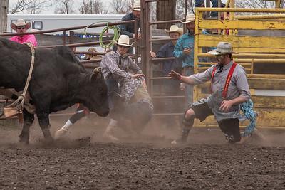 fp_benefit_bulls-6694