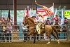 2018_Sept2_NorcoFair-0589