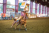 2018_Sept2_NorcoFair-3973