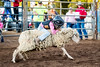 2018_May25_VCRodeo-6417