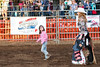 2018_May25_VCRodeo-6430