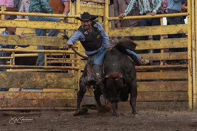 bulls_2018-2900