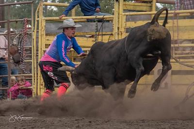bulls_2018-2922