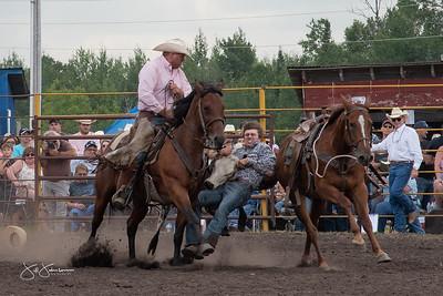 steer_wrestling_2018-2578