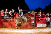 2018_April6_PBR-Tuacahn_DaMagic_JakeLockwood-4265