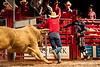 2018_April6_PBR-Tuacahn_KungFuMagic&Troy-4350