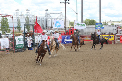 rodeo july 1-1230