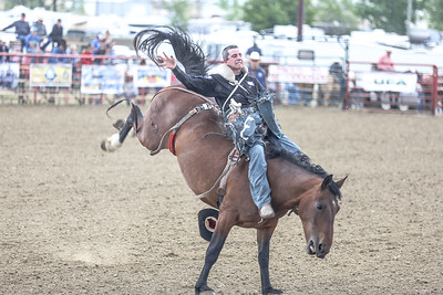 rodeo july 1-1287