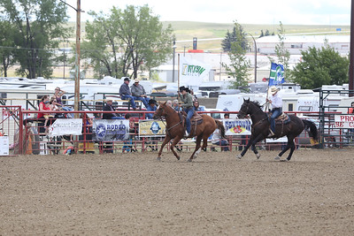 rodeo july 1-1228