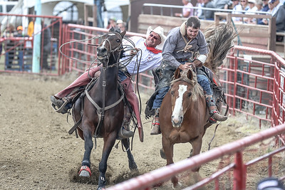 rodeo july 1-1269